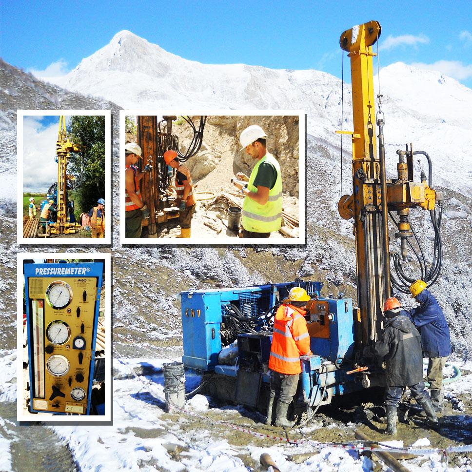Studime-Gjeologjike-dhe-Gjeoteknike